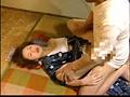 (h_066fax00356)[FAX-356] 昭和 女は男の性の慰み者/はかなく哀しく美しく ダウンロード 15