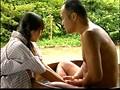 (h_066fax00356)[FAX-356] 昭和 女は男の性の慰み者/はかなく哀しく美しく ダウンロード 9