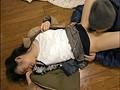 (h_066fax00390)[FAX-390] 性犯罪 襲い・剥ぎ・犯される! ダウンロード 9