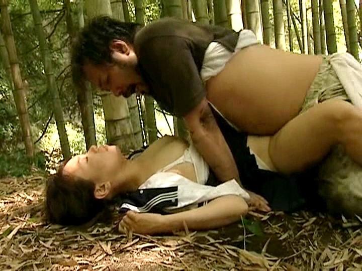Секс преступления порно фильм