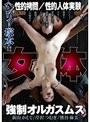 女体 性的拷問/性的人体実験 強●オルガスムス