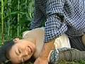 (h_066x1015)[X-1015] 犯された女の肉体 婦女暴行 ダウンロード 3