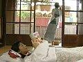 (h_066x1052)[X-1052] 昭和裏本 ダウンロード 10