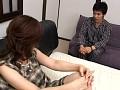 近●相姦 義母さんの誘惑 翔田千里 0