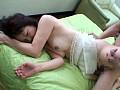 (h_067nade127)[NADE-127] 五十路の母 本村圭子 ダウンロード 37
