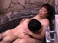ある地方で本当にあった 母と息子の近●相姦 3 福田奈々子sample11