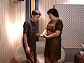 ある地方で本当にあった 母と息子の近●相姦 3 福田奈々子sample2