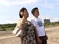 ある地方で本当にあった 母と息子の近●相姦 3 福田奈々子sample27