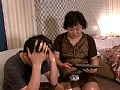 ある地方で本当にあった 母と息子の近●相姦 3 福田奈々子sample3