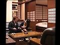 熟女タウン東京鴬谷発!熟女デリヘル こんなおばさんが来てごめんなさいね・・ あら、また指名してくれたのね!今日はサービスしちゃうわね!