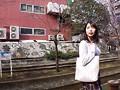 【特選アウトレット】路上から始まる人妻不倫 2