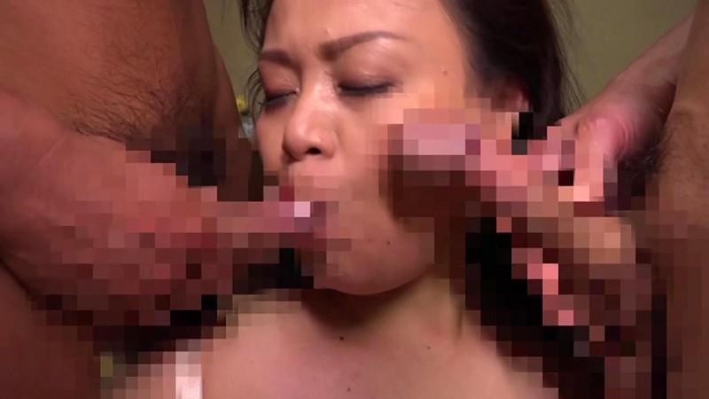 巨乳を越えた超乳熟女20人8時間 画像6