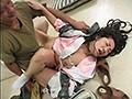 [ENASH-298] 【特選アウトレット】拉致 監禁 押し込み 通りすがり…強●陵●された女たちの慟哭13名の被害者