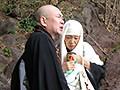 愛と官能の昭和人生劇場尼僧と未亡人と玉の井遊女の凌●劇sample3