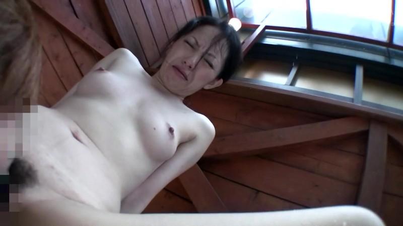 初撮り淫乱美熟女10人 イイ女限定版
