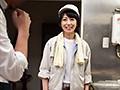[ENASH-05] 【特選アウトレット】働く人妻浮気中!!8人