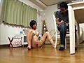 本当にあったエッチなお話 3 (DOD)