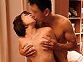 [ENASH-28] 【特選アウトレット】寝静まった夜、寝室に忍び込む義父と夫の隣で愛し合う不貞な美人妻6人