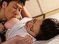 [NASH-457] 還暦の性 歳を重ねて湧き出る情欲 ~娘の婿と・調教悦楽・近親相姦・禁断不倫~