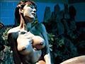 (h_067nass00484)[NASS-484] 昭和官能劇場 愛欲の湯宿篇 ダウンロード 9