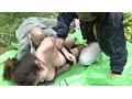 (h_067nass00605)[NASS-605] 熟女 強姦 非道 闇に消えた性犯罪事件をリアル再現ドキュメント化! 8名収録 ダウンロード 10