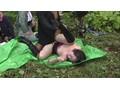 (h_067nass00605)[NASS-605] 熟女 強姦 非道 闇に消えた性犯罪事件をリアル再現ドキュメント化! 8名収録 ダウンロード 11