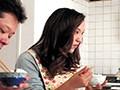 (h_067nass00626)[NASS-626] 昭和寝とられ近親相姦 身内に股がる下衆な家族のゲス近親 ダウンロード 10