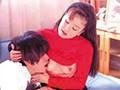 (h_067nass00626)[NASS-626] 昭和寝とられ近親相姦 身内に股がる下衆な家族のゲス近親 ダウンロード 6