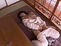 熟女動画11