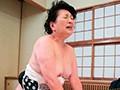 (h_067nass00701)[NASS-701] 「こんなおばあちゃんなのに興奮しちゃったの?」目の中に入れても痛くないほど孫を溺愛する祖母は乾いた閉経マ○コに孫の勃起チ○ポを挿入されたら気持ちイイ? ダウンロード 10