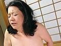 愛と官能の昭和人生劇場 尼僧と未亡人の痴情劇sample10