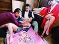 (h_067nass00751)[NASS-751] 昭和の田舎村で起きた性犯罪史レイプ ダウンロード 14