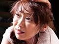 昭和の田舎村で起きた性犯罪史レイプのサムネイル