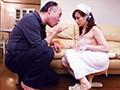 家政婦の肉体奉仕「ご主人様、もっと虐めて下さい」水嶋あずみ 川上ゆう 村上涼子