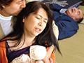 (h_067nass00892)[NASS-892] 昭和を生き抜いた母と子 禁断の性交に生を感じる田舎村の親子姦係 ダウンロード 20