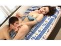[NASS-918] 昭和生まれの人妻たち秘映像4時間10人私の淫らな行為みて下さい