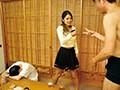 [ENASS-835] 【特選アウトレット】 旦那の友人を誘惑!美人奥様の泥酔寝取られ野球拳!!