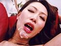 寝取られた人妻 「あなた、ごめんなさい、刺激が欲しかったの」夫の前で上司と部下に犯された妻 柳田やよい 青木美空 内田美奈子 18