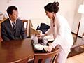 寝取られた人妻 「あなた、ごめんなさい、刺激が欲しかったの」夫の前で上司と部下に犯された妻 柳田やよい 青木美空 内田美奈子 7