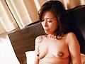 [ENASS-96] 【特選アウトレット】年齢とともに垂れた乳房に乳首も年々黒く汚く変色してしまった母の黒乳首