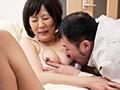 未亡人の義母と戯れて… 円城ひとみsample3