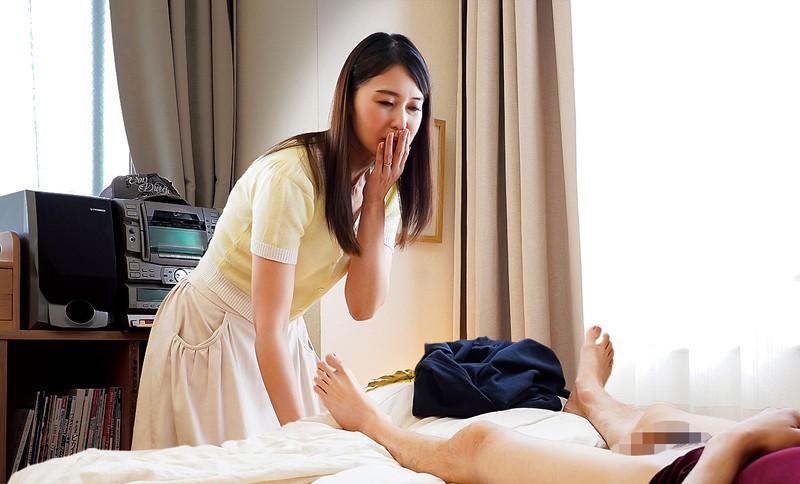 兄嫁 北川礼子 の画像10