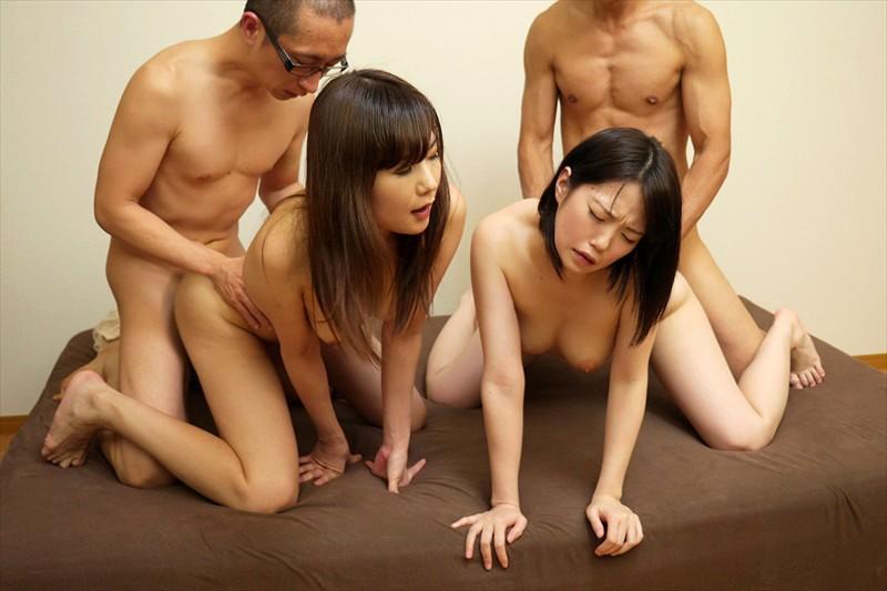 まるまる!加納綾子 画像12