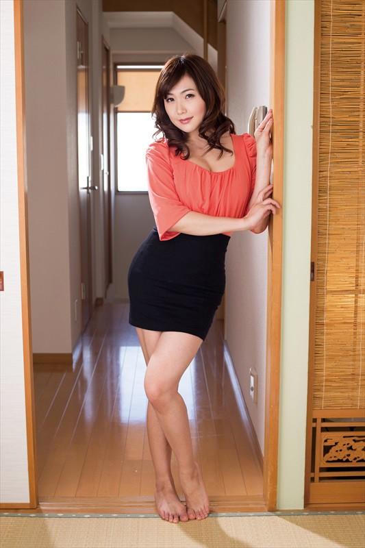 まるまる!加納綾子 画像2