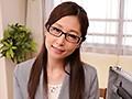 [ENATR-59] 【特選アウトレット】まるまる!佐々木あき