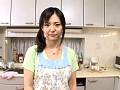 [h_067rnade00003] ボクとママとデジタルモザイク 坂上友香