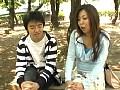 ある地方で本当にあった 義母と息子の近親愛 長野恭子sample1