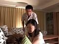 (h_067nade176)[NADE-176] おふくろさん! 町村小夜子 ダウンロード 13