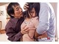 (h_068mxgs00655)[MXGS-655] 精神陵辱 裏切りの果てに… 前編 〜義兄との関係〜 人妻女雀士 雪菜 ダウンロード 4