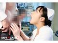 淫乱ナース催眠調教 〜私たちのオナペット奴隷〜 由愛可奈sample7